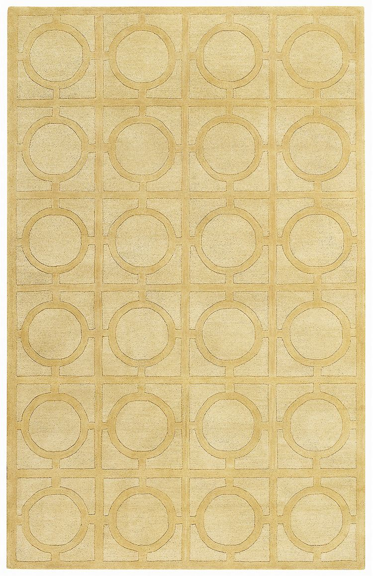 Orchard House Rings Maize Rugs Capel Rugs America S Rug
