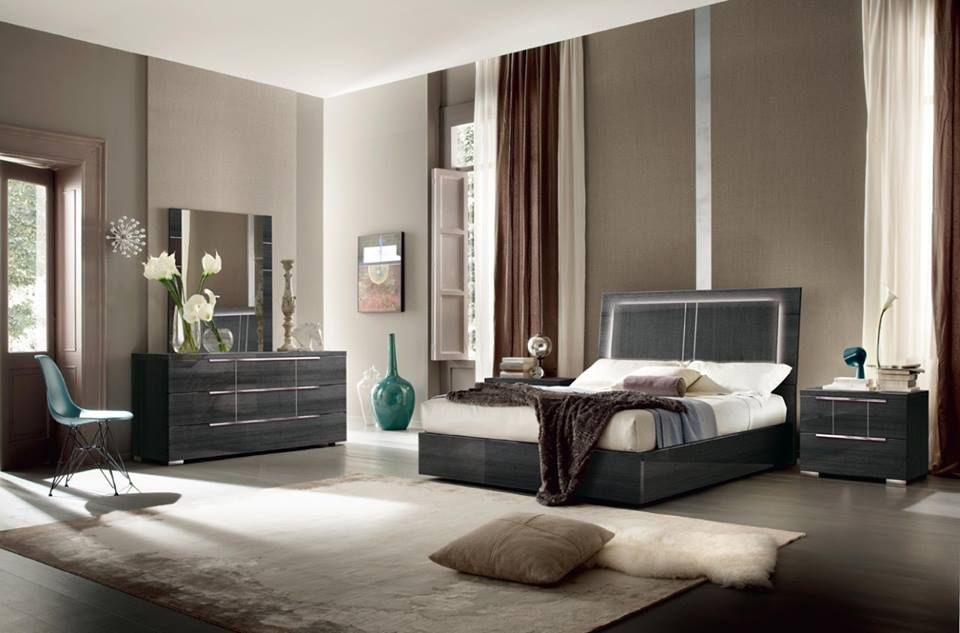 Best Versilia Bedroom Collection Made In Italy African Koto 400 x 300