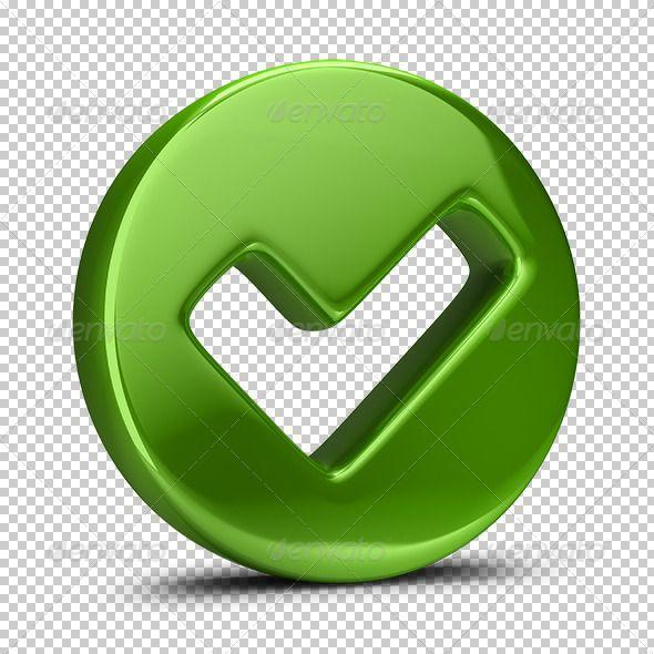 Checkmark Icon Icon Alpha Channel Graphic Design Resources