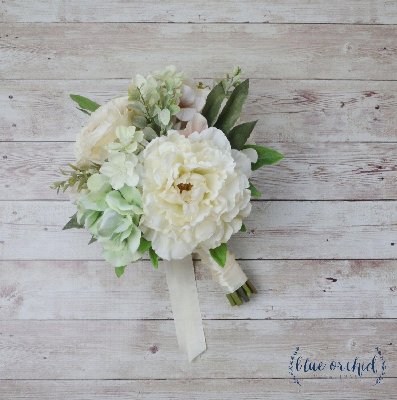 Artificial bouquet wedding bouquet silk bouquet silk flowers artificial bouquet wedding bouquet silk bouquet silk flowers artificial izmirmasajfo