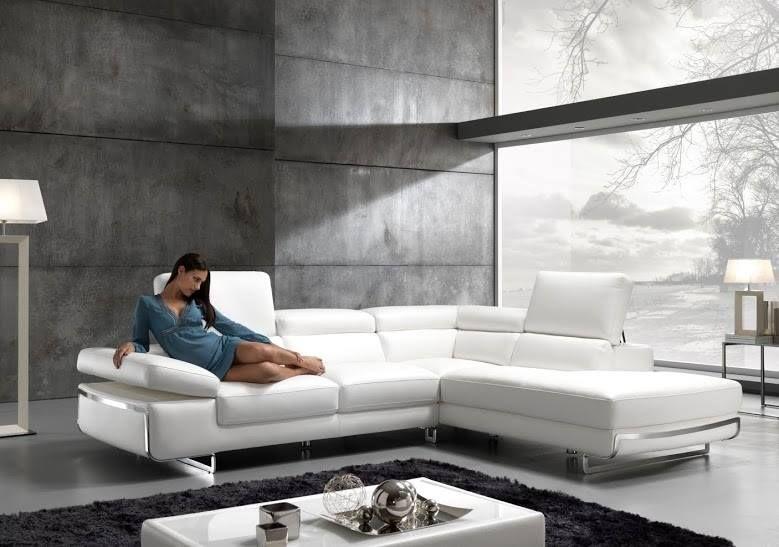 Luxury, comfort & design | Zitcomfort | Pinterest | Comfort design