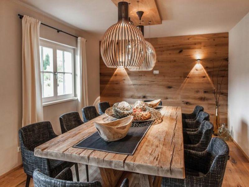 Photo of Küchengestaltung nach Feng Shui – Haus Dekoration Mehr