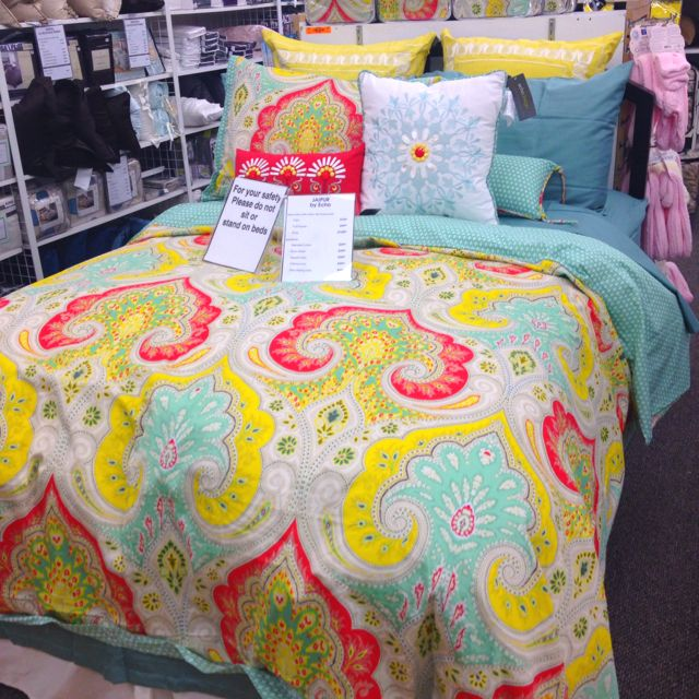 Living Room Bed Bath And Beyond: Bed Bath And Beyond