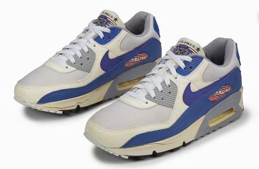 44e6c50692b Nike Air Max 90