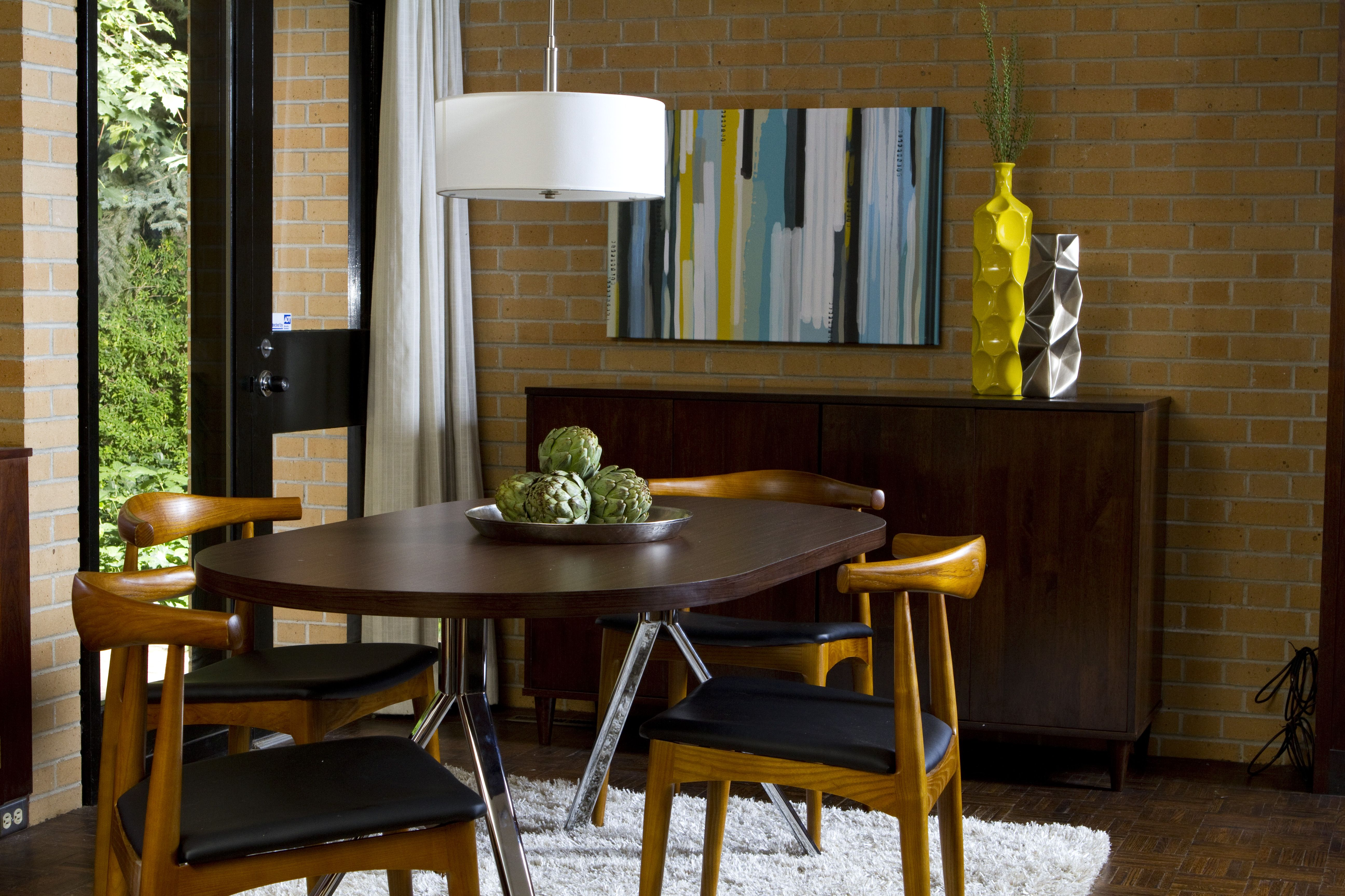 28 Simple Dining Room Ideas For A Stunning Inspiration: Shop Beautiful Dining Room Styles