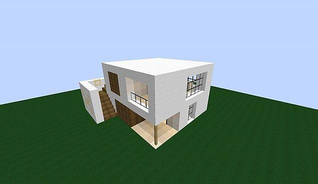simple minecraft buildings - google search | minecraft | pinterest
