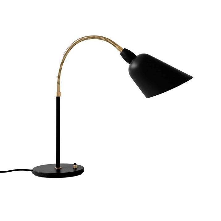 Nachttischlampe Schirm Moderne Leuchten Tischlampe Eckig Design Tischlampe Lampe Led Dimmbar Lampentisch Led Dimmbar Und Tischleuchte
