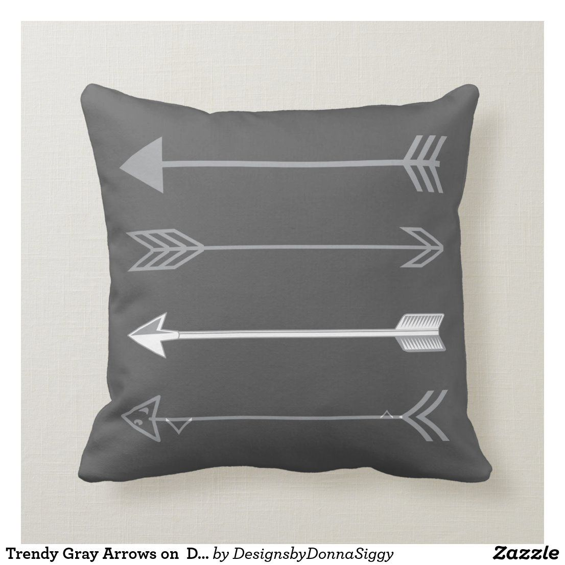 Pin On Grey Pillows Decorative Cushions