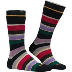 Photo of Gallo Socken Herren, Baumwolle, mehrfarbig Gallo