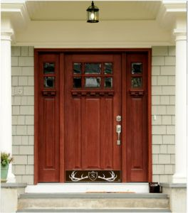decorative front door kick plates - Front Door Kick Plate