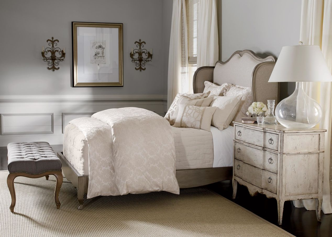 Eleanor Accent Chest Furniture, Bedroom furniture, Home