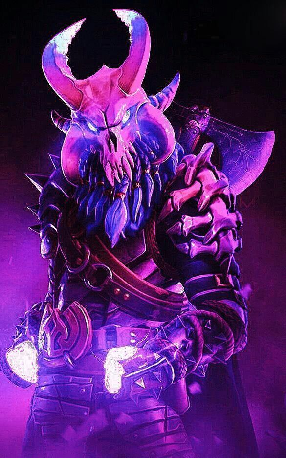 Pin By Bee Luvheart On Ivan Fortnite Gaming Wallpapers Best Gaming Wallpapers Epic Games Fortnite