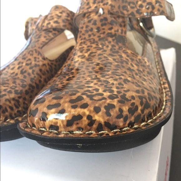 Algeria shoes Comfortable!! Shoes Mules & Clogs