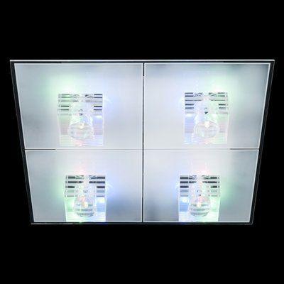EN-OBERTO-4RGB