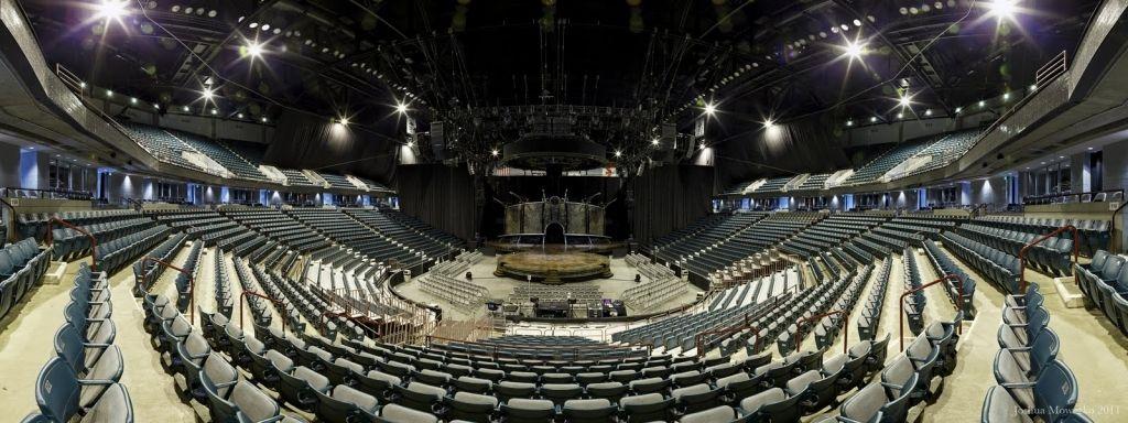 Iwireless Center Seating Chart Seating Charts Seating Opera House