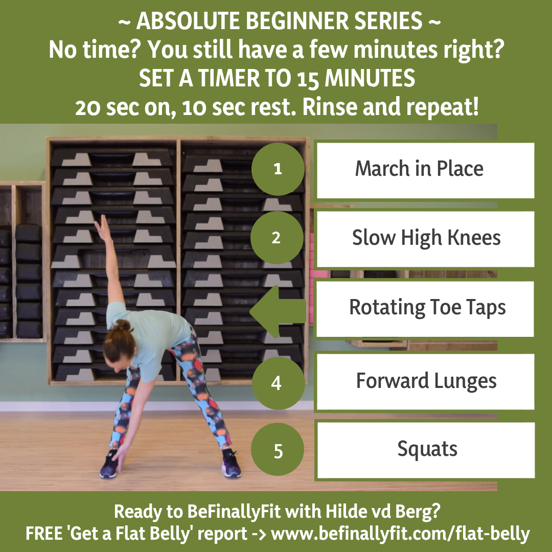 Pin On Bff Fitness Tips