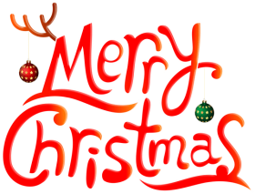 Merry Chrismas Funny Png Images Png Free Png Images Clip Art Art Images Free Clip Art