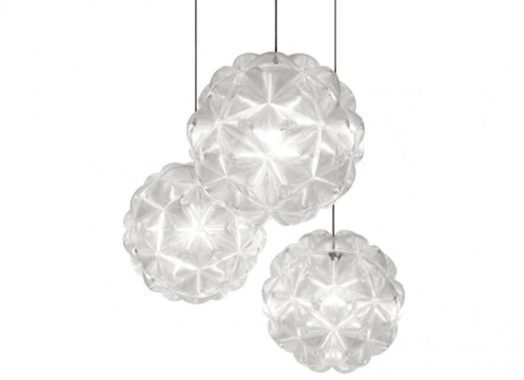 Lens Pendant By Tom Dixon Ecc New Zealand With Images