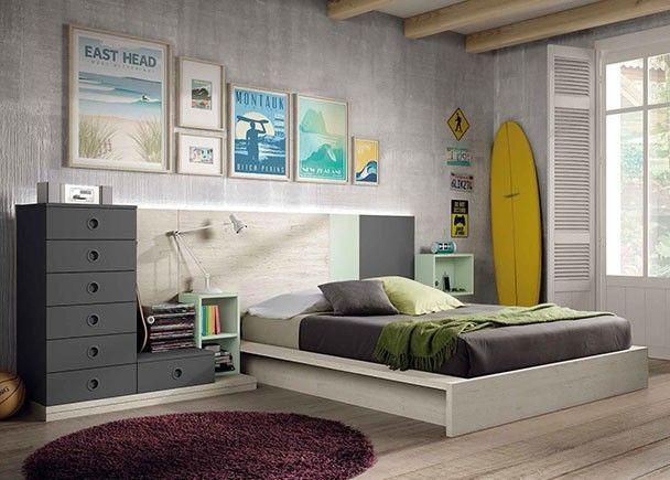 Die besten 25+ Tatami cama Ideen auf Pinterest Tatamis - schlafzimmer asiatisch