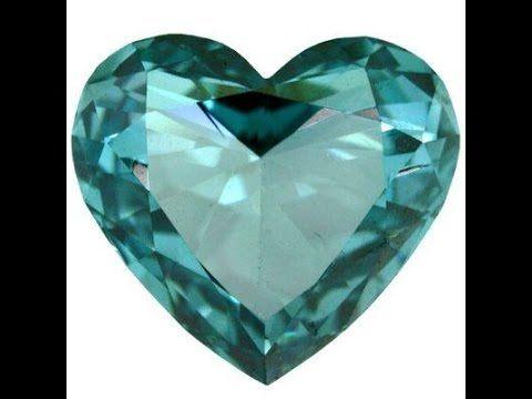 Beau Poeme D Amour Cet Amour Eternel Aussi Beau Que Le Ciel Margareth Marie Coeur En Photo Coeur Transparent Nuances De Turquoise