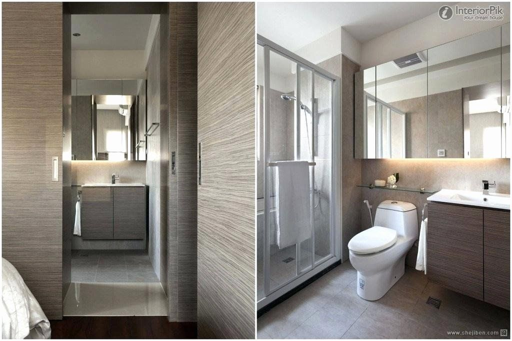 Bathroom Interior Zen Luxury Zen Bathroom Decor 6 Best Bamboo Ideas Decorating Themes