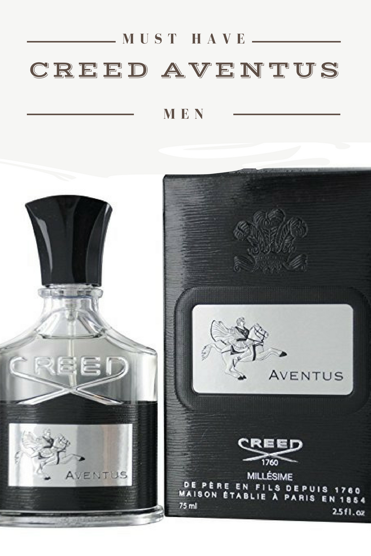 Creed Aventus By Creed Cologne Spray For Men Cologne