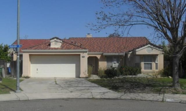 1575 Pavillion Way In Turlock Call Eric Salonga For A Private Showing 209 480 3099 Pavillion Home And Family Real Estate