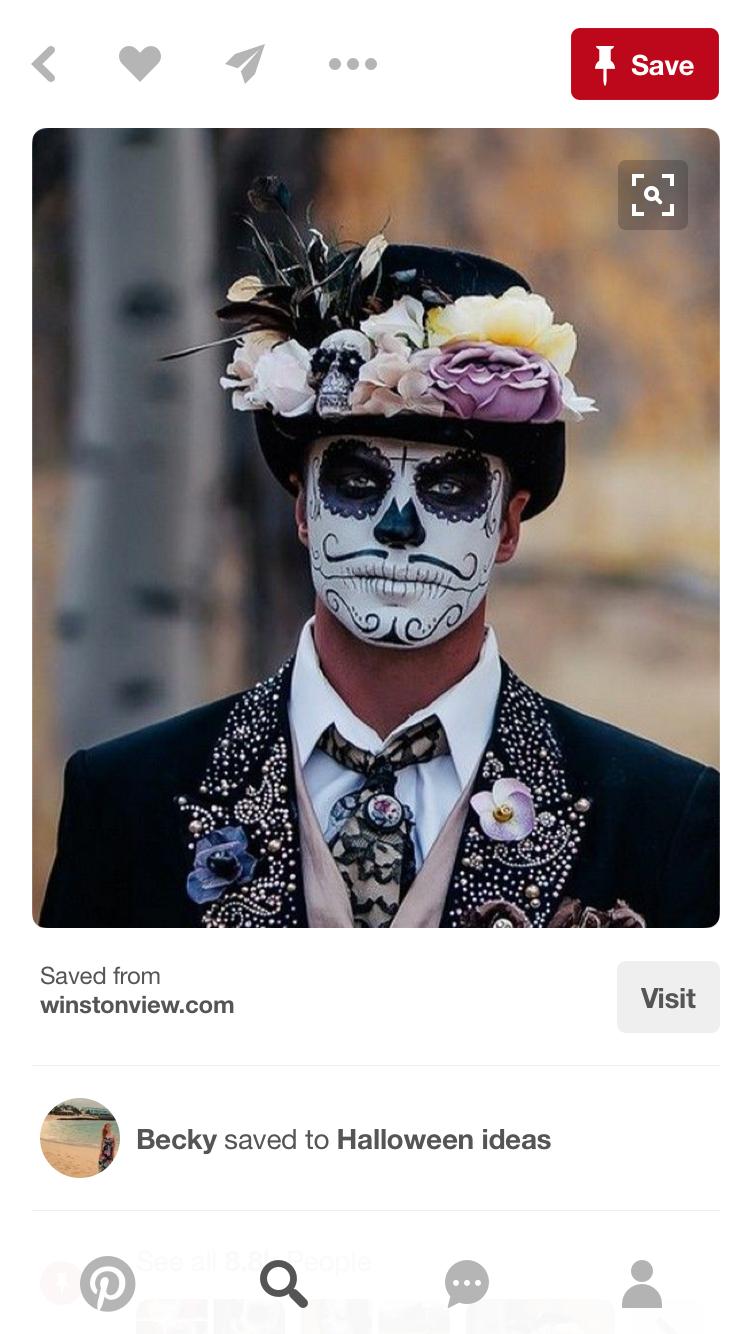 Pin by charlotte tetlow on halloween ideas pinterest halloween ideas