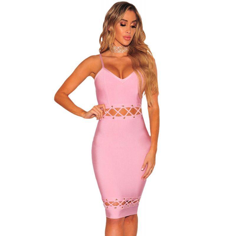 Pin de Prestigio Fashion en Vestidos para comprar en 2017 ...