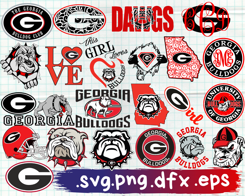 Clipartshop Georgia Bulldogs Georgia Bulldogs Svg Georgia Bulldogs Logo Georgia Bulldogs Clipart Georgia Bulldogs Cricut Georgia Bulldogs Bulldog Clipart Georgia Bulldogs Football