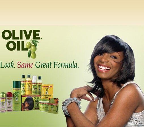 soin des cheveux afro