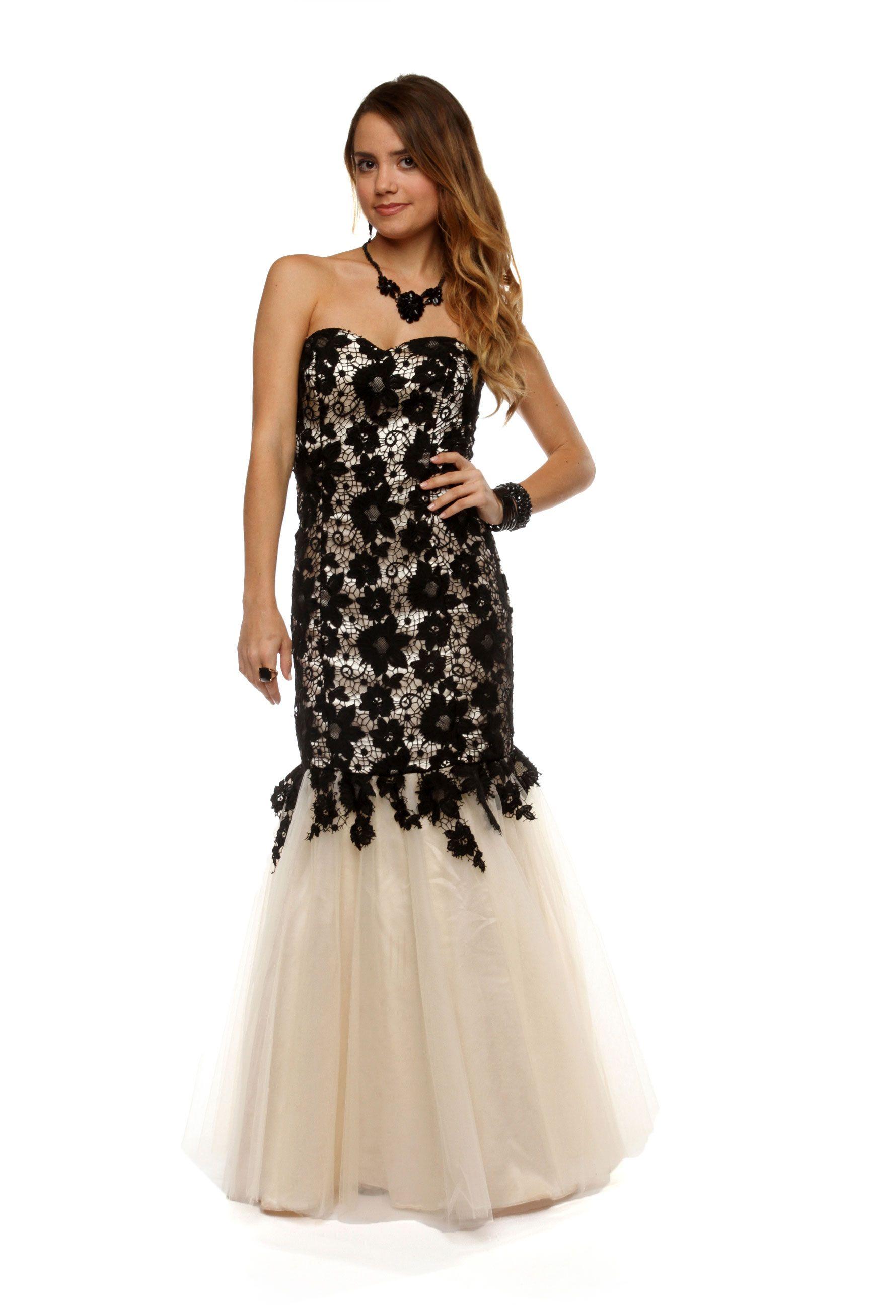 Ausgezeichnet Windsor Kleider Prom Bilder - Brautkleider Ideen ...