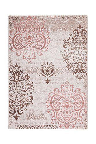 Teppich Wohnzimmer Carpet modern Design Greece - Agia RUG Ornament