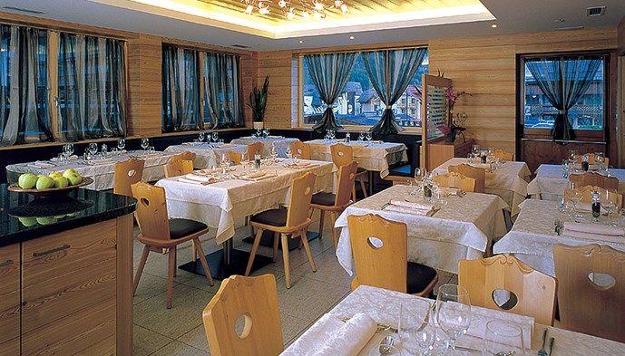 dd65fb643b388e69afbeab6ff2c4d95e - Hotel Laurin Selva Di Val Gardena