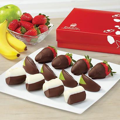 Fathers Day Opt 1 Edible Arrangements Fruit Baskets