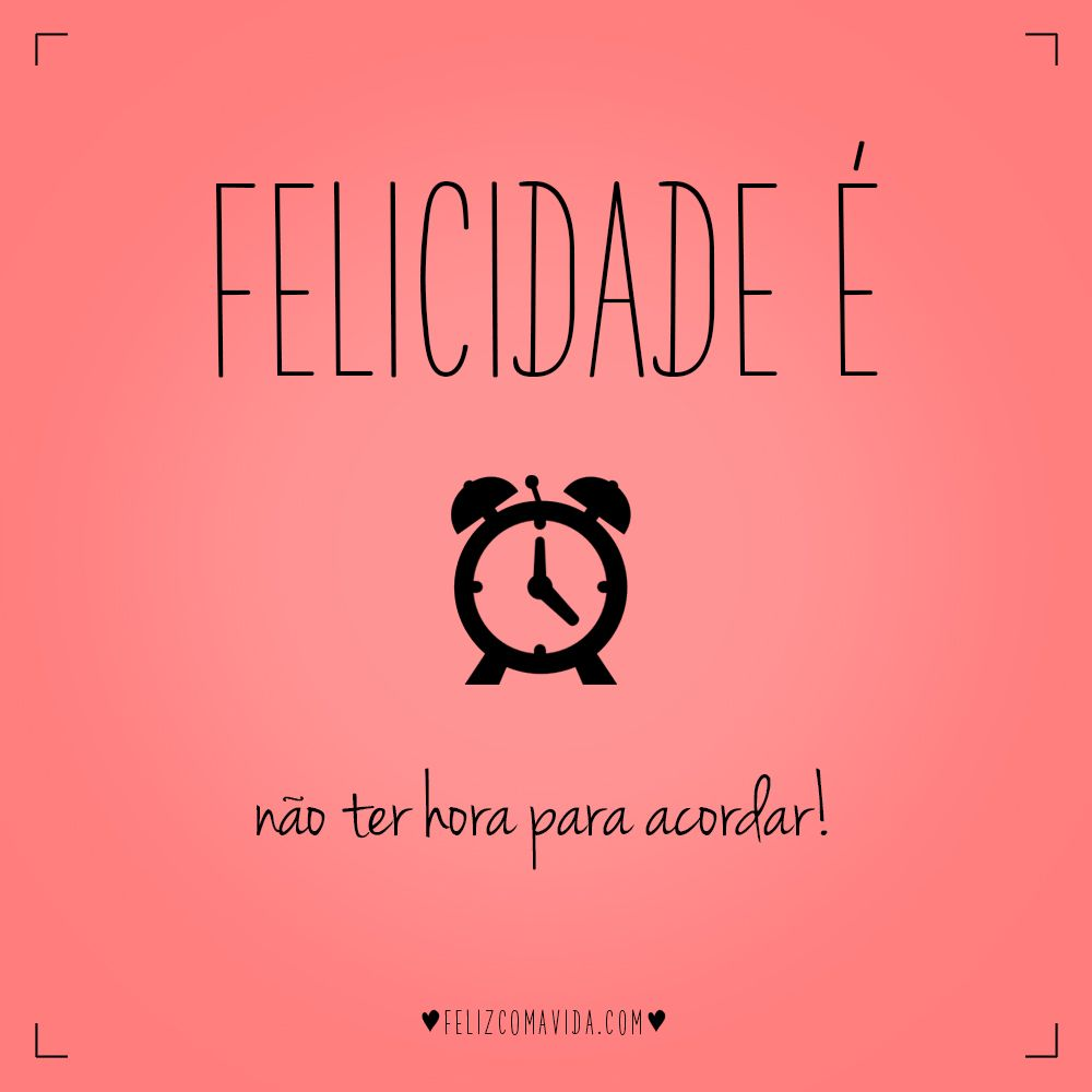 <3 fim de semana! | felicidade, sábado, domingo, happiness, weekend, saturday, sunday |