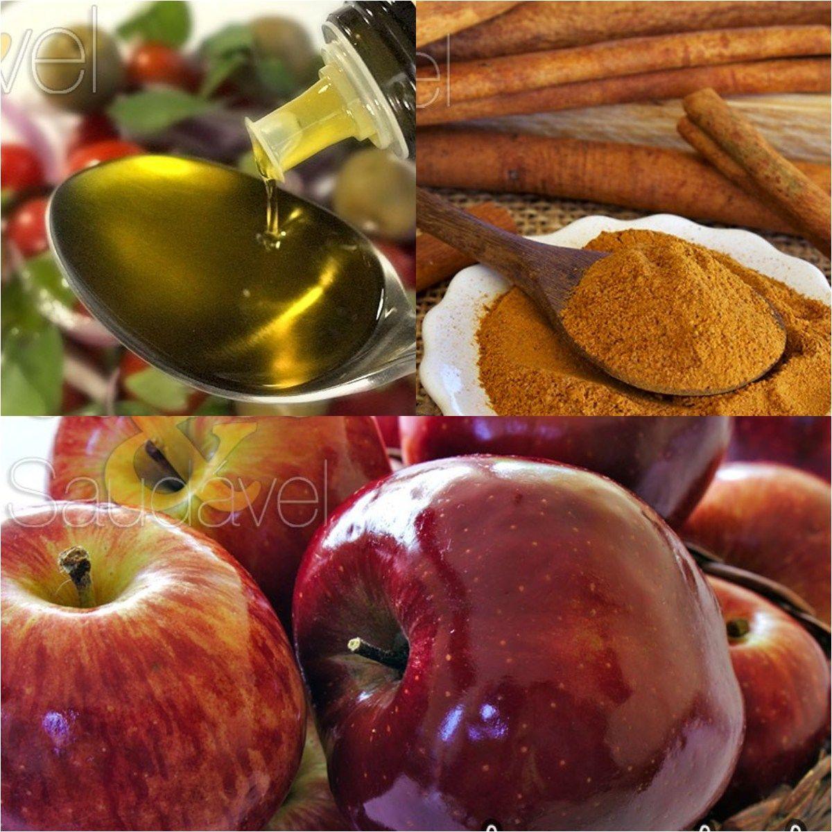 Alimentos Que Ajudam Diabeticos A Controlar A Glicemia Com