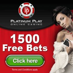 Win A Day Casino No Deposit Codes