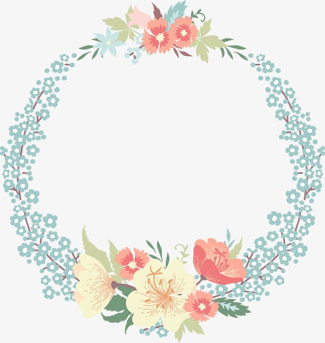 Rosette Ring Vector Flowers Wedding Png Transparent Clipart Image And Psd File For Free Download Iphone Wallpaper Vintage Quotes Wreath Watercolor Flower Frame