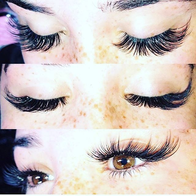 Pin By Ilevel Lab On Lash Extensions Pinterest Extensions