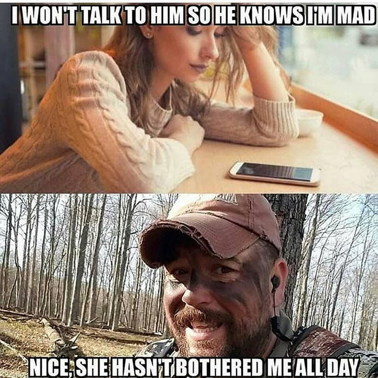 Funnybuttrue Funnymemes Marriage Marriagequotes Relationships Relationship Menandwomen Hunting Menscorner Hunting Humor Hunting Jokes Hunting Memes
