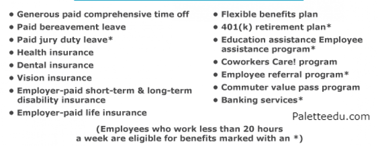 Insurance Definition By Authors Types Benefits For Employees Disability Insurance Employee Health Insurance Benefits