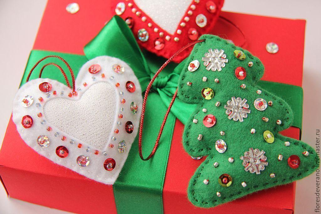 открытки игрушки своими руками цветущими многолетними