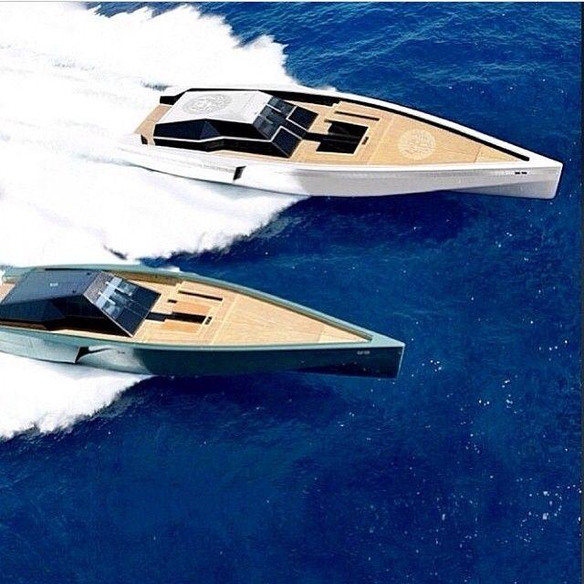 yachtlife