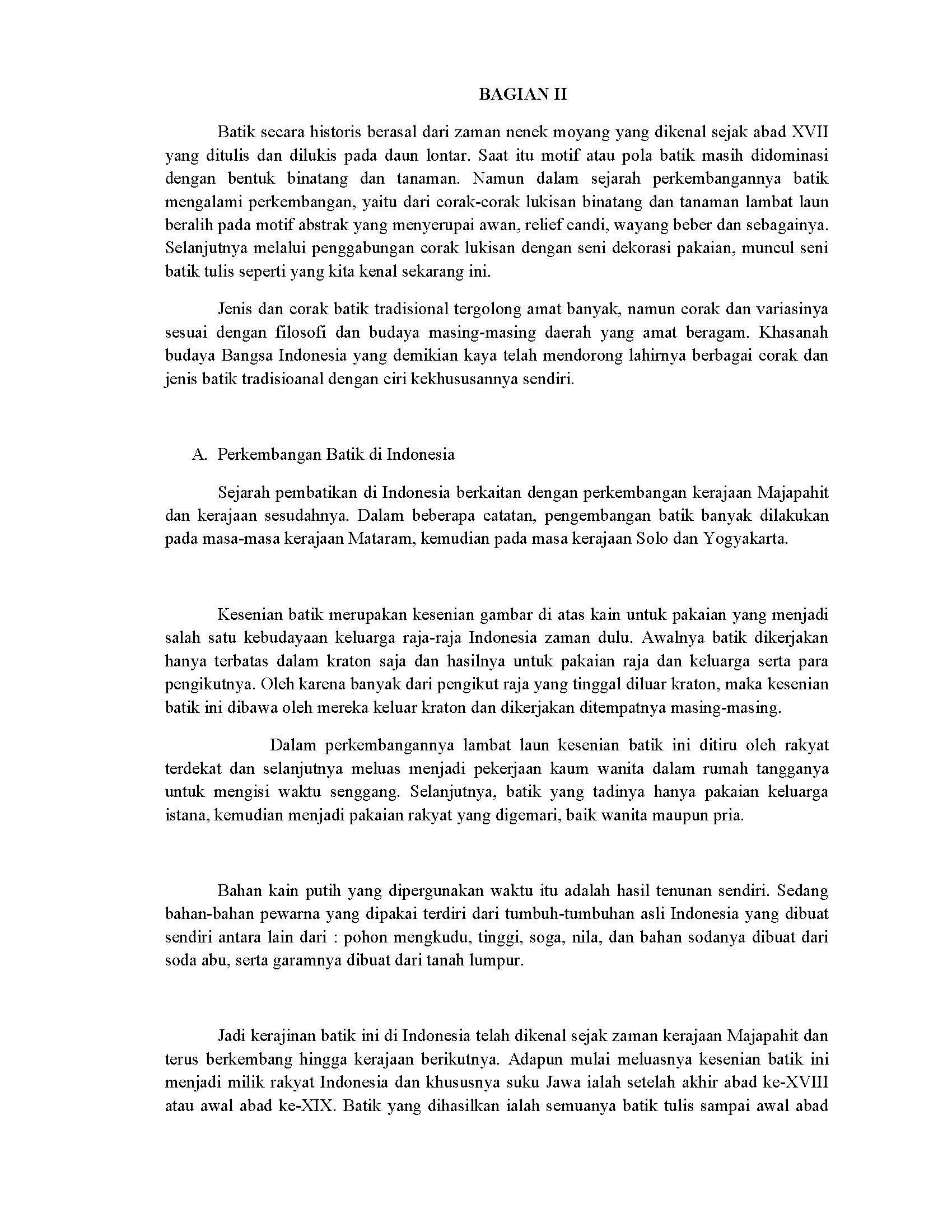 Perbedaan Waktu Indonesia Dan Arab : perbedaan, waktu, indonesia, Alfianto, (romialfianto), Profile, Pinterest