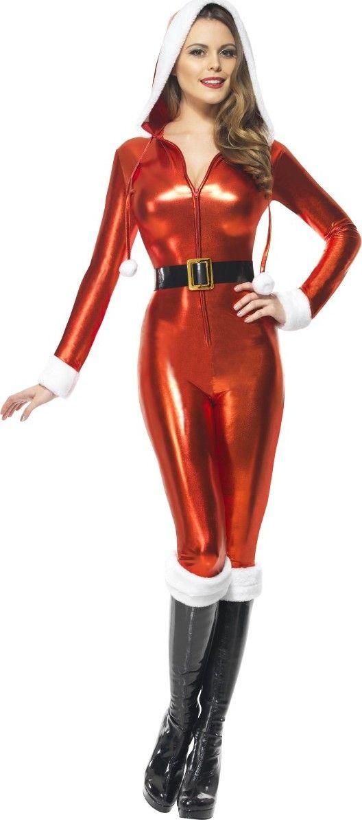 Joyeux Noel Mere Noel.Epingle Sur Sexy Christmas Noel Sexy
