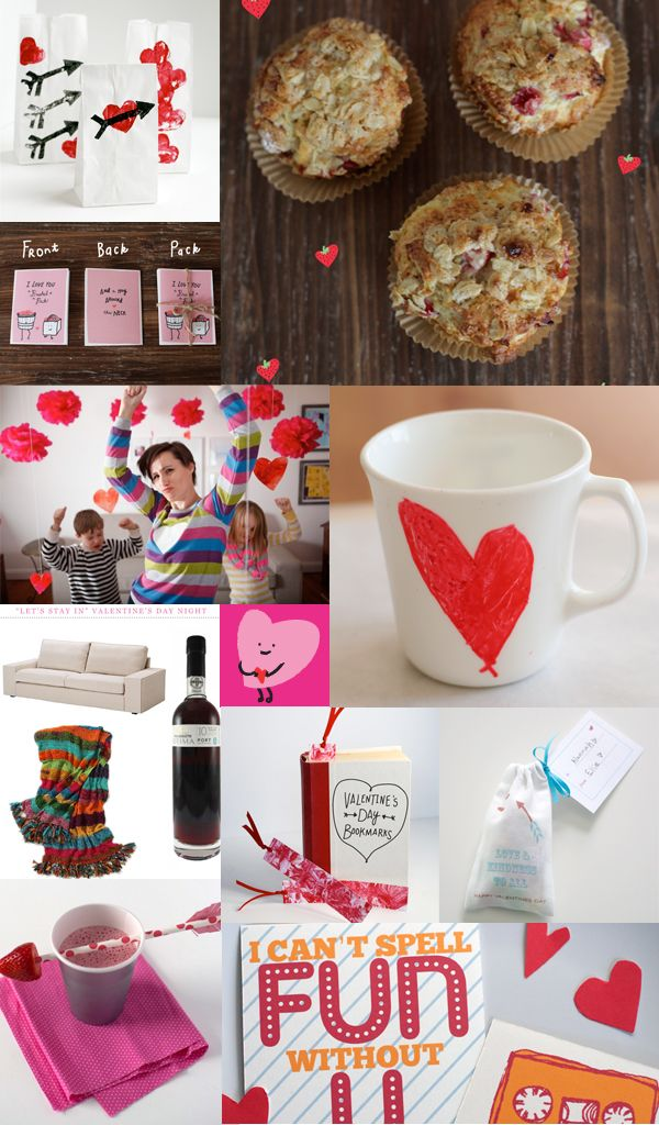 Day For Early Dating Valentines Ideas