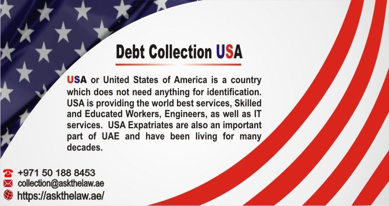 Debt Collection UK Debt Recovery Services ASK THE LAW