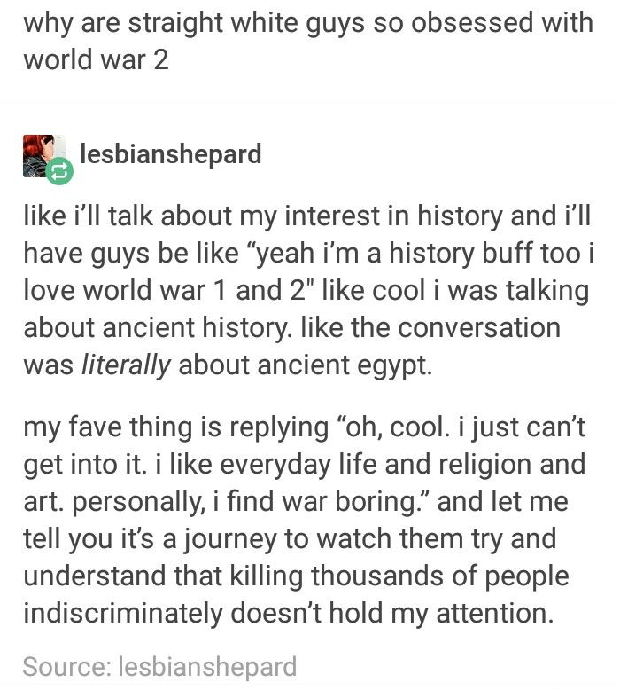 I Don T Know Where Else To Put This But I Find This Topic Not History But What S Being Presented In This Pin Highly Interesting History History Memes Words