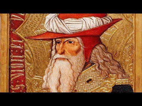 intencional Instruir dispersión  Biblical Series X: Abraham: Father of Nations - YouTube | Biblical art,  Biblical, Childrens bible